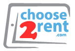 Choose 2 Rent
