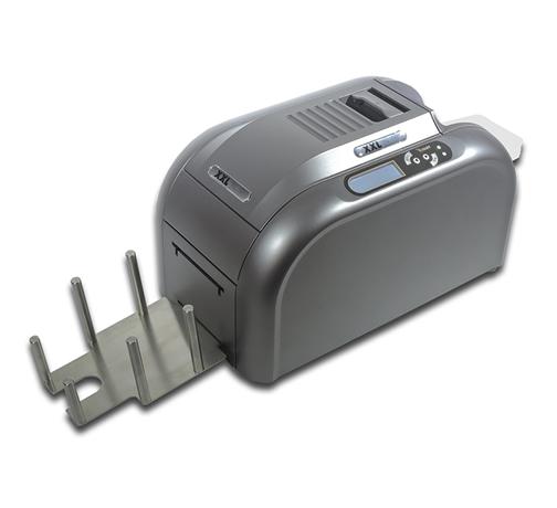 2XL Card Printer