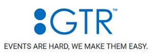 GTR - Choose 2 Rent Partner