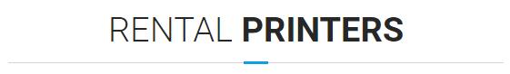rental-printers-heading